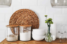 5 useful kitchen tips for solo living