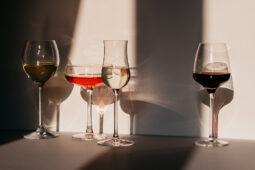 Single-serve Wine Pouches Sparks Environmental Controversy