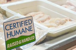 The 'Certified Humane' label: What it means and why it matters